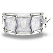 Trick Buddy Rich 100th Anniversary Snare Drum Level 1 14 x 5.5 in.