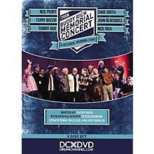 Alfred Buddy Rich Memorial Concert 2008 (3-DVD Set)