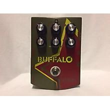 Moen Buffalo Pedal