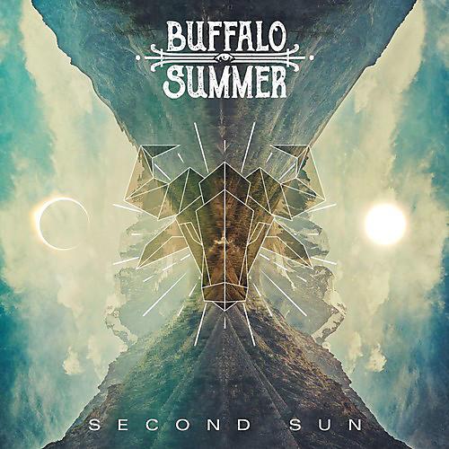 Alliance Buffalo Summer - Second Sun