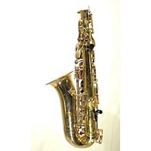 Used Alto Saxophones | Guitar Center