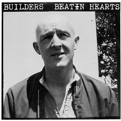 Alliance Builders - Beatin Hearts