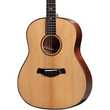 Builder's Edition 517 Grand Pacific Dreadnought Acoustic Guitar Natural