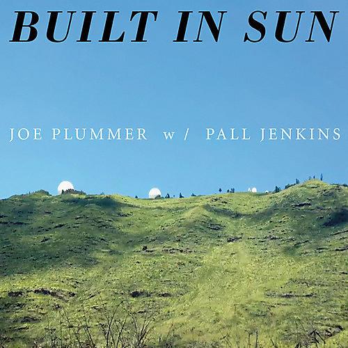 Alliance Built in Sun - Built in Sun