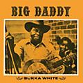 Alliance Bukka White - Big Daddy thumbnail