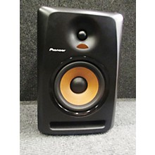 Pioneer Bulit 6 Powered Monitor