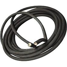 Rapco Horizon Bulk Speaker Cable (Per Ft)