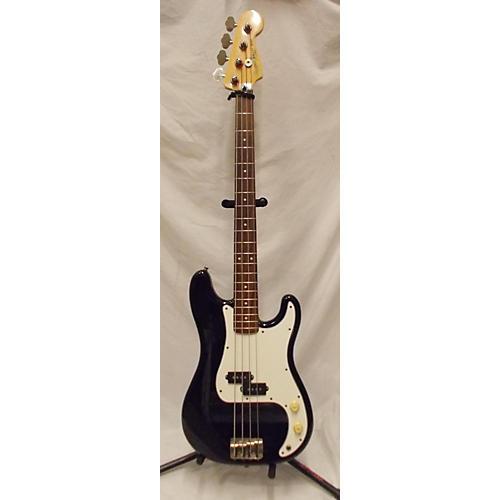 Squier Bullet Electric Bass Guitar