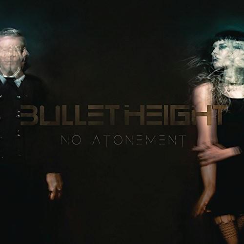 Alliance Bullet Height - No Atonement
