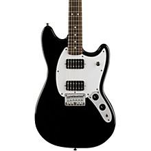 Bullet Mustang HH Electric Guitar Black