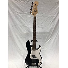 Squier Bullet Precision Bass Electric Bass Guitar