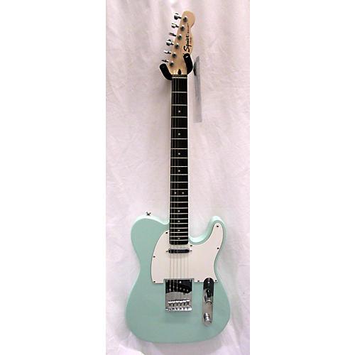 Fender Bullet Solid Body Electric Guitar