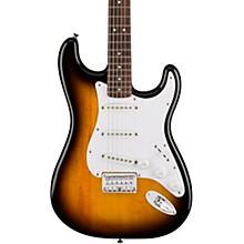 Bullet Strat HT Electric Guitar Brown Sunburst