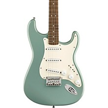 Bullet Stratocaster HT Electric Guitar Sonic Gray