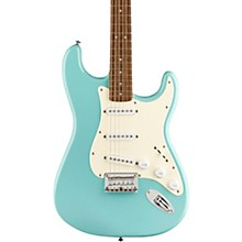 Bullet Stratocaster HT Electric Guitar Tropical Turquoise