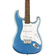 Bullet Stratocaster Hardtail Limited Edition Electric Guitar Lake Placid Blue