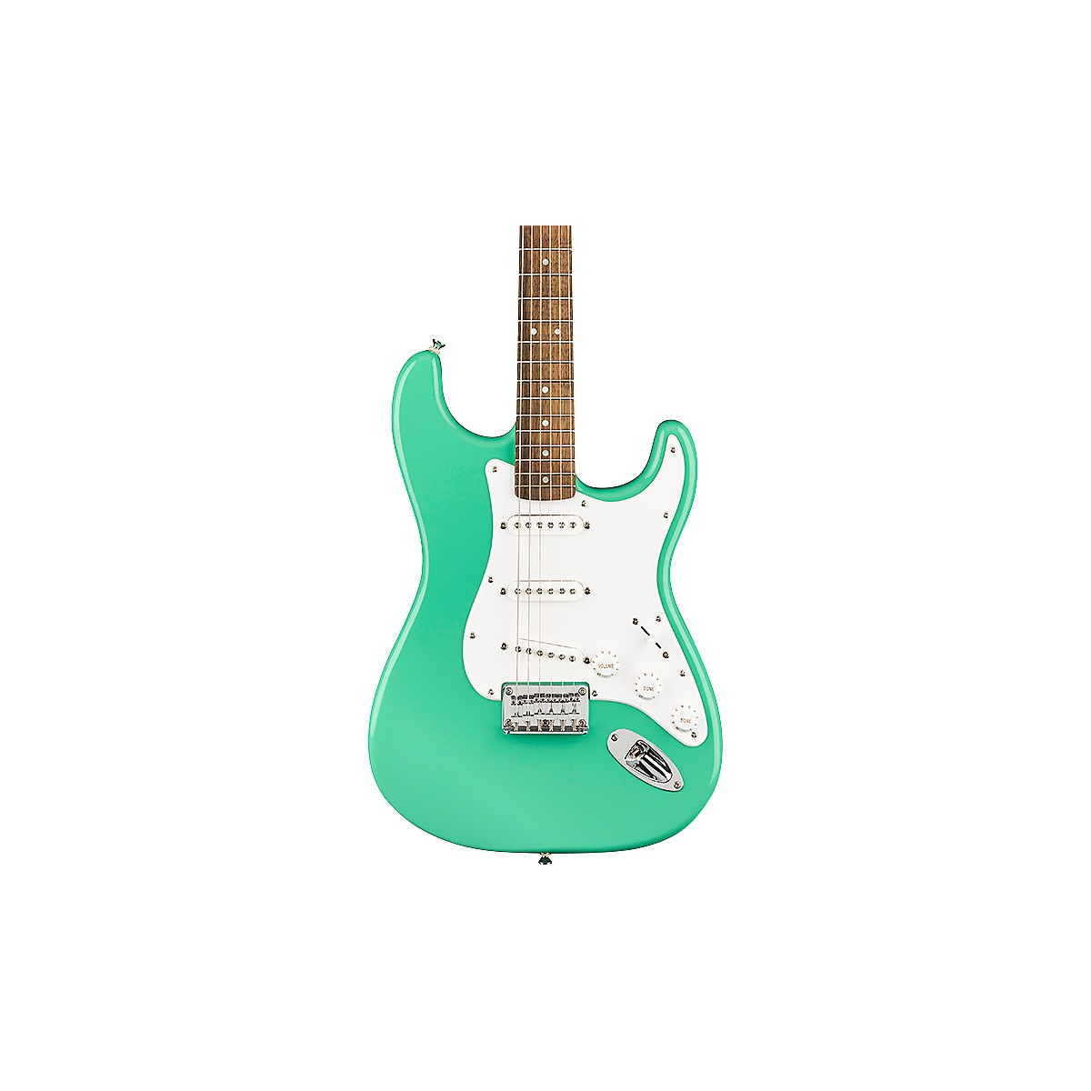 Squier Bullet Stratocaster Hardtail Limited Edition Electric Guitar