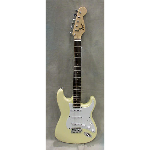 Squier Bullet Stratocaster STRG GUITARS SOLIDBD