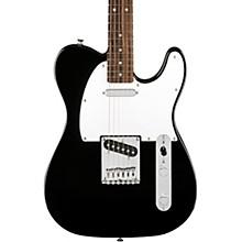 Bullet Telecaster Electric Guitar Black