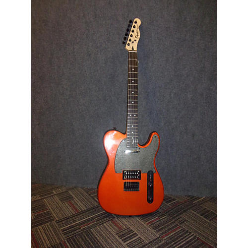 Squier Bullet Telecaster Solid Body Electric Guitar