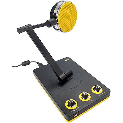 NEAT Microphones Bumblebee Desktop USB Microphone