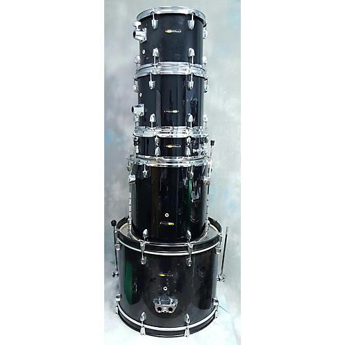Sound Percussion Labs Bundle Drum Kit