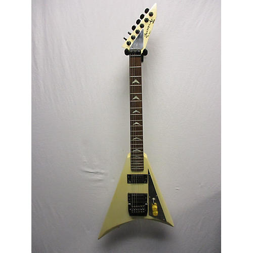 Guild Burnside The Lance Solid Body Electric Guitar