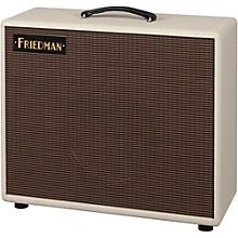 Friedman Buxom Betty 1x12 Guitar Cabinet