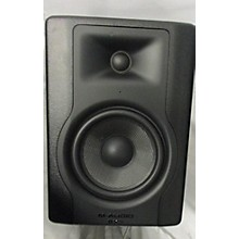 M-Audio Bx5 D3 Powered Monitor
