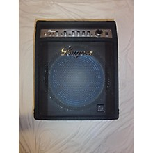 Bugera Bxd15 Bass Power Amp