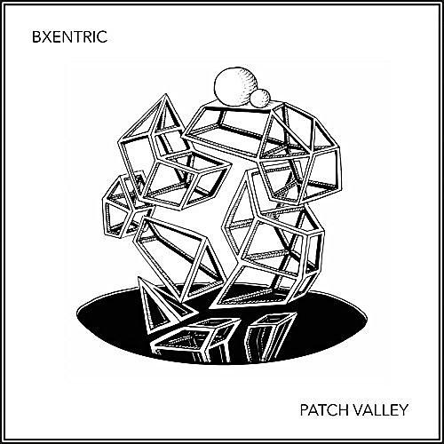 Alliance Bxentric - Patch Valley