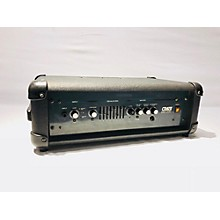 Crate Bxh200 Bass Amp Head