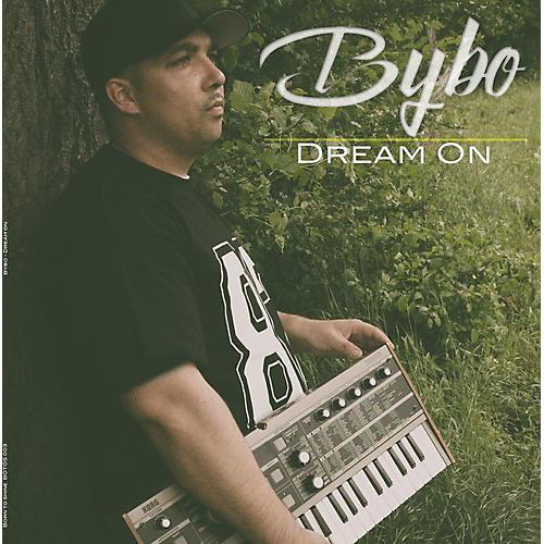 Alliance Bybo - Dream On