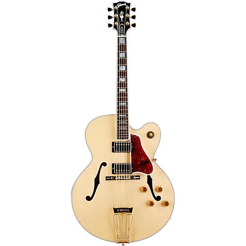 Gibson Custom Byrdland Hollowbody Electric Guitar