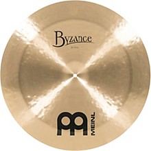 Byzance China Traditional Cymbal 20 in.