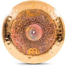 Byzance Dual China Cymbal 16 in.