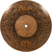 Meinl Byzance Extra Dry Splash Cymbal