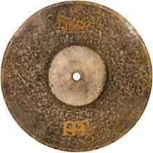 Byzance Extra Dry Splash Cymbal 12 in.