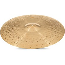 Byzance Foundry Reserve Ride Cymbal 20 in.
