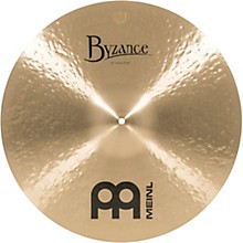Byzance Heavy Ride Traditional Cymbal 20 in.