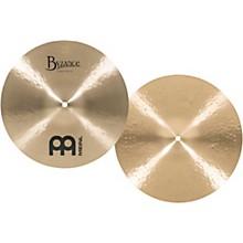 Byzance Medium Hi-Hat Cymbals 13 in.