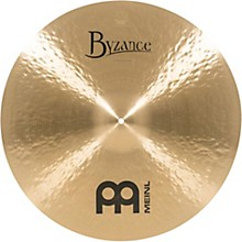 Byzance Medium Ride Traditional Cymbal 23 in.