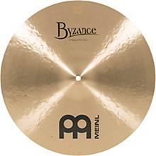 Byzance Medium-Thin Crash 16 in.