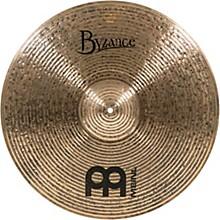 Meinl Byzance Spectrum Ride Cymbal