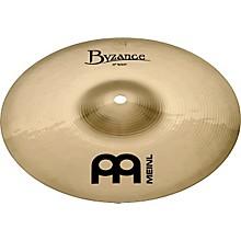 Byzance Splash Cymbal 12 in.