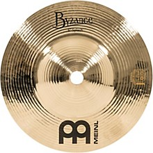 Byzance Splash Cymbal 6 in.