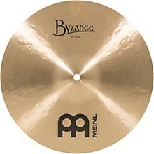 Byzance Splash Traditional Cymbal 12 in.