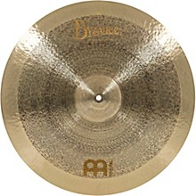 Meinl Byzance Tradition Light Ride Cymbal