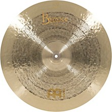 Byzance Tradition Ride Cymbal 20 in.