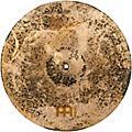 Meinl Byzance Vintage Pure Crash Cymbal thumbnail